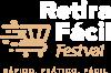 retirafacil_logo